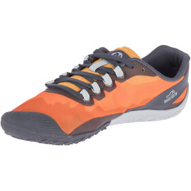 Merrell Vapor Glove 4 Shoes Dame Flame